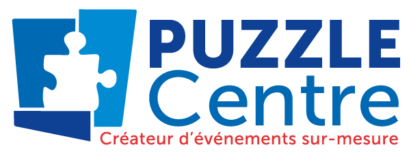 Agence Puzzle Centre