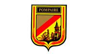 pompaire