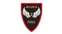 securite-2-ailes